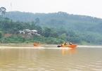 Quảng Nam: Tiếp tục tìm kiếm 13 nạn nhân mất tích do sạt lở ở Trà Leng
