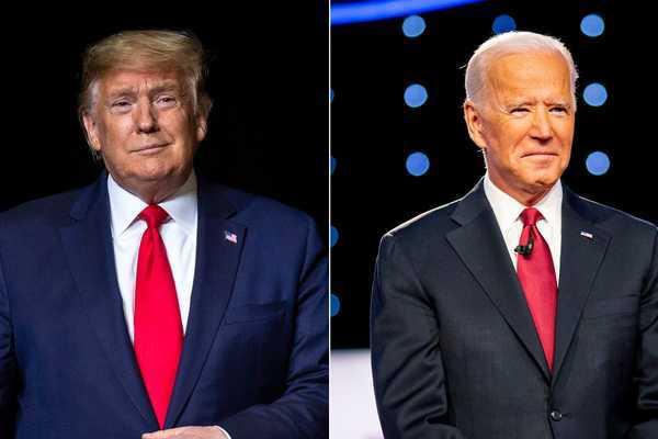 Những nhà lãnh đạo cao tuổi nhất thế giới ngoài ông Biden