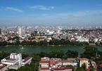 Bảng giá đất Hà Nội 2020-2024, giá đất quận Hoàn Kiếm cao nhất