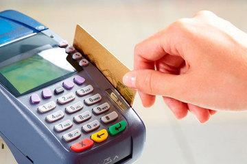 TP.HCM: Đa dạng hình thức thanh toán viện phí không dùng tiền mặt