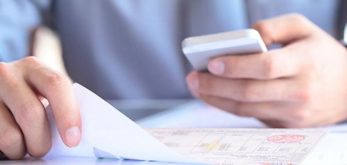 Đóng tiền điện online với 3 hình thức thông dụng nhất hiện nay