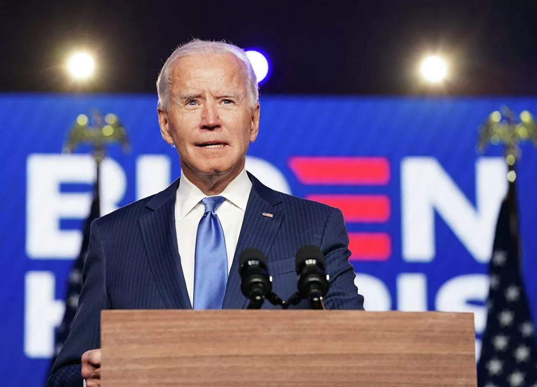 Khi nào ông Biden sẽ nhận được tin tức từ Cơ quan tình báo Mỹ?