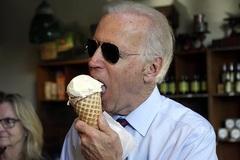 Những sự thật thú vị về ông Joe Biden