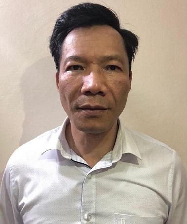 Bắt Chủ tịch Công ty Đại Nam: Bao nhiêu người đã bị khởi tố liên quan đến VEAM?