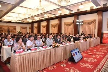 Vinmart & Vinmart+ cùng các đối tác dẫn dắt thị trường bán lẻ Việt Nam 2021-2025