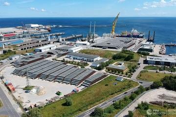 Mỹ lại 'đe dọa' trừng phạt với Nord Stream 2
