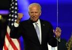 Truyền thông Mỹ chỉ ra loạt gương mặt 'sáng giá' cho nội các của ông Biden