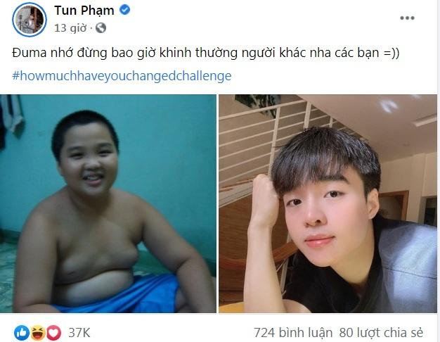 Tun Phạm