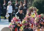 Chủ tịch Triều Tiên Kim Jong-un lại 'biến mất' trong 23 ngày liên tiếp