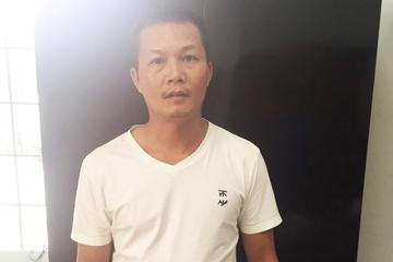 Vạch mặt người đàn ông lừa đảo núp bóng xe…'Cứu trợ miền Trung' trộm cắp tài sản