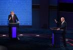 'Đặt lên bàn cân' chính sách kinh tế của Donald Trump và Joe Biden