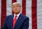 Ông Trump đe dọa 'các vụ kiện lớn' về vi phạm bầu cử