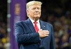 5 lý do khiến ông Trump 'bỏ lỡ' cơ hội làm Tổng thống