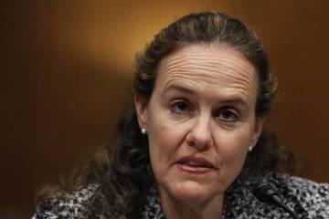 Lần đầu tiên Mỹ sẽ có nữ Bộ trưởng Quốc phòng?