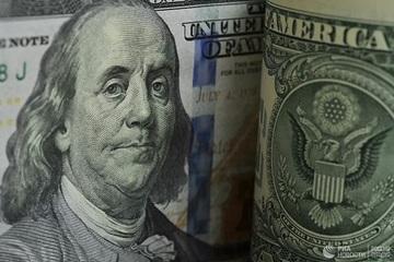 Đồng USD dự kiến giảm 20% vào năm 2021