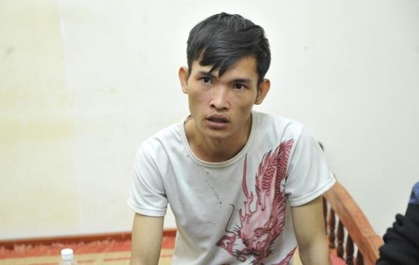 Đắk Lắk: Khởi tố đối tượng máu lạnh giết người cướp xe máy