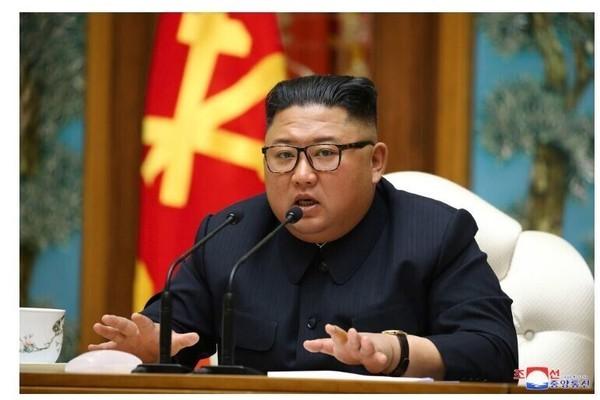 Vì sao ông Kim Jong-un sẽ không tới Nhật Bản vào mùa hè tới?