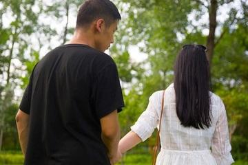 """Trả thù """"kẻ thứ 3"""" nhưng lãnh đủ hậu quả vì quyết định bất ngờ từ chồng"""