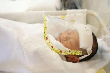 Nguyên nhân gì khiến tỷ lệ sinh con lại thấp kỷ lục ở Nhật Bản?