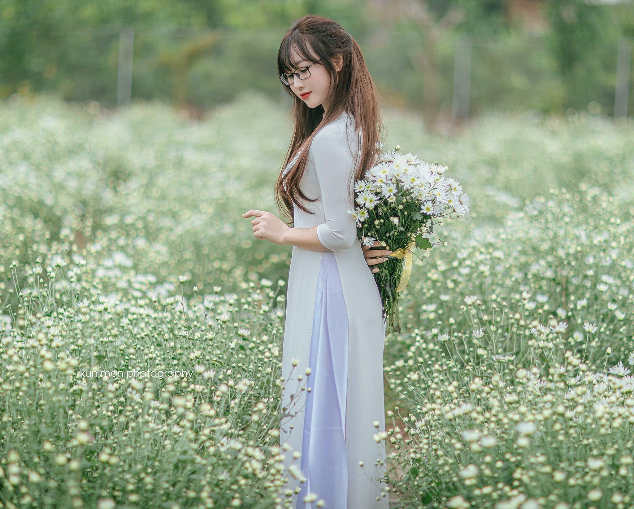 Ngày Nhà giáo Việt Nam 1