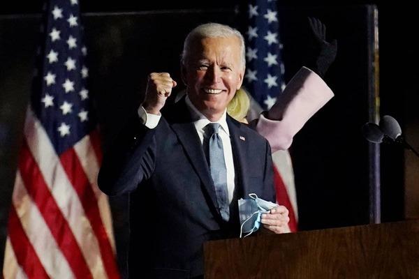 Câu hỏi lớn khi ông Biden bước sang tuổi 79 ngày hôm nay