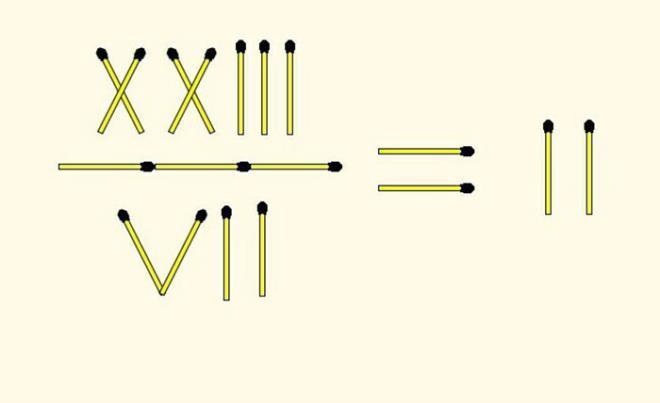 bài toán que diêm 1
