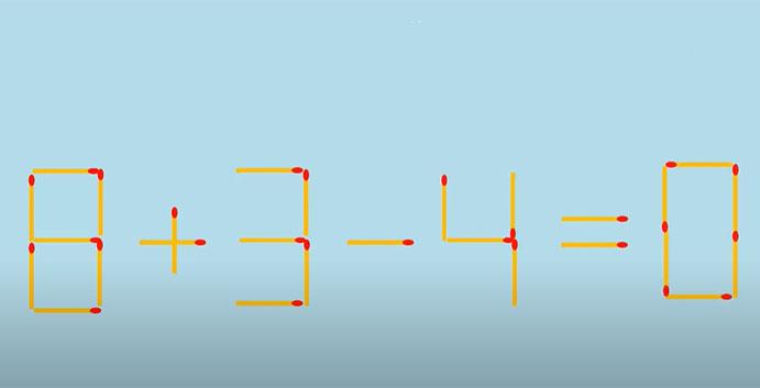 bài toán que diêm 2