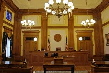 Mỹ hoãn vụ tử hình đầu tiên đối với một phụ nữ sau 70 năm