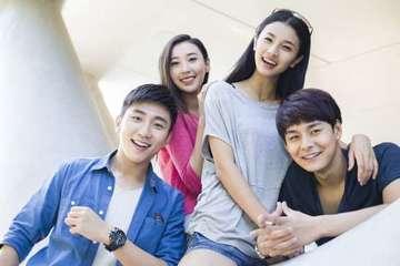 Lý do gì khiến giới trẻ Trung Quốc 'ngại' yêu?