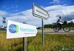 Báo Đức nói về 'trận chiến quyết định' của Nord Stream 2