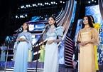 Xem Chung kết Hoa hậu Việt Nam 2020 trên kênh nào?