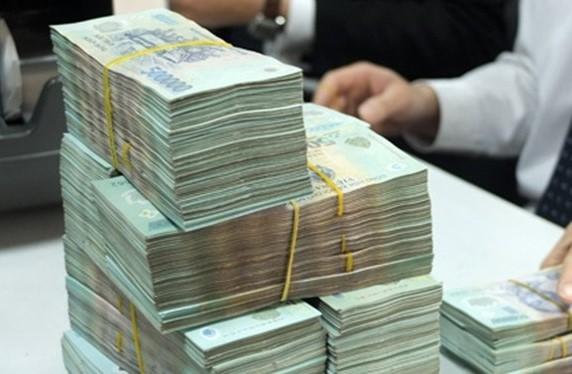 Có vài tỷ đồng, tôi có nên đầu tư trái phiếu doanh nghiệp bất động sản lãi cao gấp 3 ngân hàng?