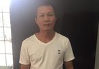 """Quảng Nam: Khởi tố kẻ lừa cụ bà lên xe """"cứu trợ"""" rồi rạch túi, trộm tiền"""