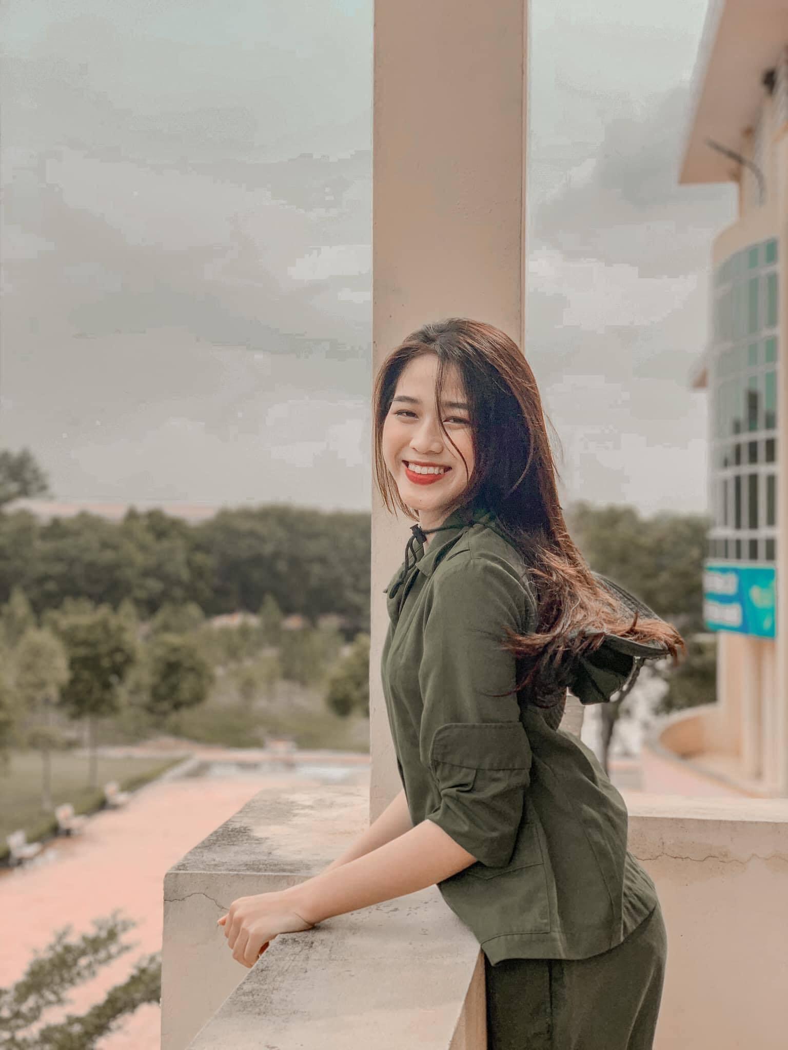 Đỗ Thị Hà Hoa hậu Việt Nam 2020 12