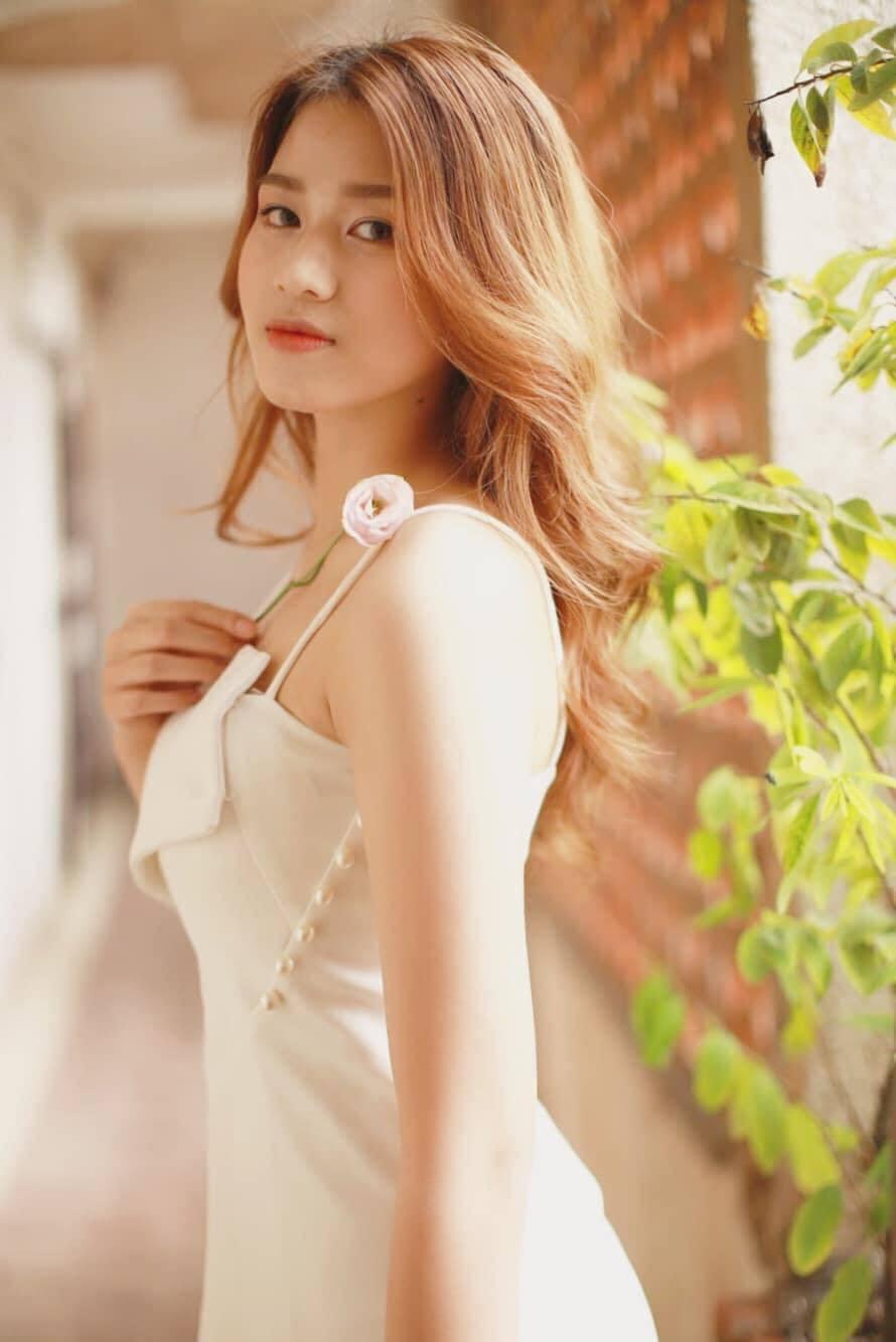 Đỗ Thị Hà Hoa hậu Việt Nam 2020 3
