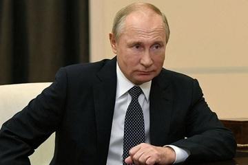 Tầm quan trọng của việc giải quyết xung đột Nagorno-Karabakh đối với Nga