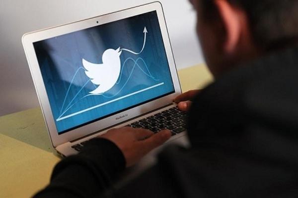 Twitter công bố kế hoạch trao tài khoản chính thức của Tổng thống Mỹ cho ông Biden