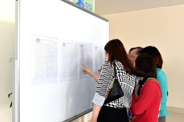 Hà Nội: Thanh tra 75 đơn vị sử dụng lao động nợ bảo hiểm xã hội