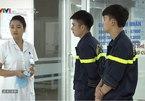 Bác sĩ phản ứng phim Lửa ấm truyền thông sai về phòng chống HIV