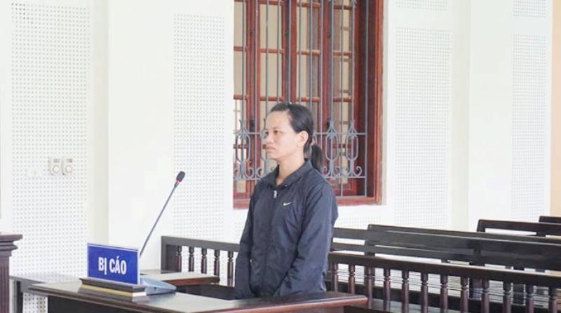 Mẹ đẻ nhờ người đưa con gái sang Trung Quốc lấy chồng để nhận 105 triệu đồng 'hồi môn'