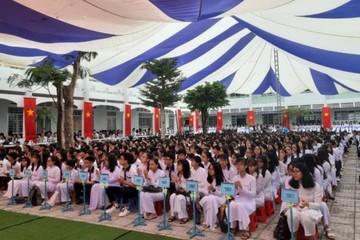 Đồng Tháp kiểm tra, đôn đốc thực hiện thu BHYT học sinh năm học 2020-2021