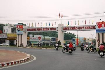 TP Biên Hòa (Đồng Nai): 10 tháng, có 1.146 người tham gia BHXH tự nguyện