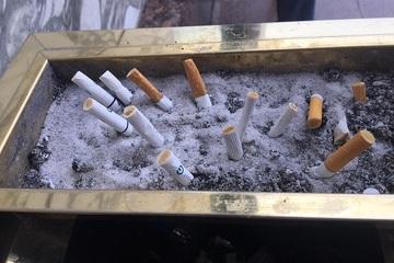 Việt Nam trong Top 15 nước hút thuốc lá cao nhất thế giới: Vì sao cai nghiện gặp khó?