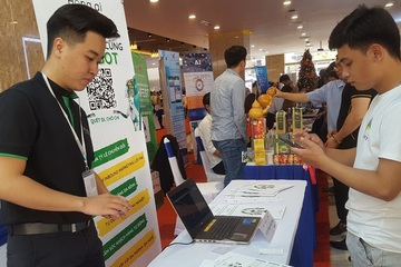 Techfest Đông Nam bộ 2020: Phát triển hệ sinh thái khởi nghiệp gắn với thế mạnh địa phương