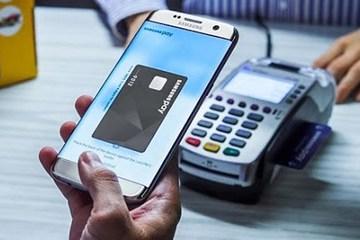 Tỷ lệ tiền điện thanh toán không dùng tiền mặt đạt 90,63%