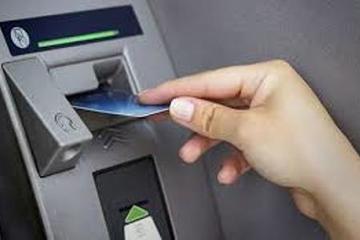 80% lương của khu vực nhà nước được trả qua tài khoản ngân hàng