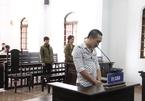 """Kẻ lưu manh chiếm đoạt 100 triệu đồng của """"góa phụ Rào Trăng"""" nhận bản án thích đáng"""