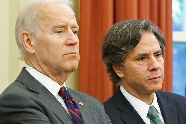 Nội các của ông Biden dày kinh nghiệm ứng phó với Trung Quốc