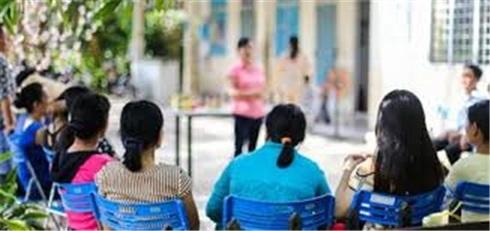 Cần Thơ: Tổ chức lồng ghép phòng, chống mua bán người vào các chương trình giảm nghèo