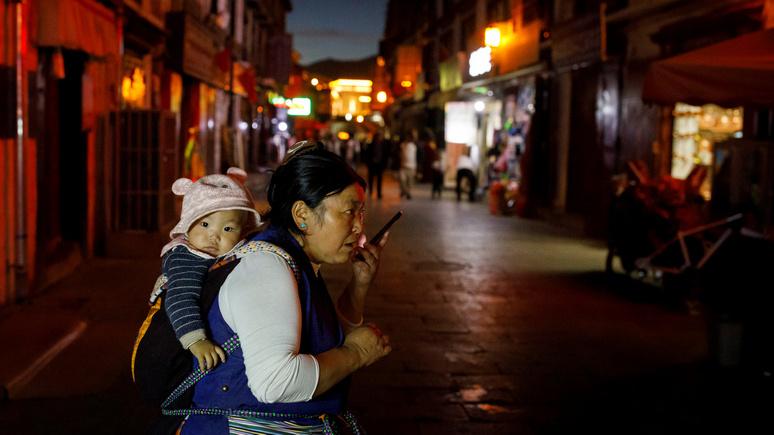 Vì sao nhiều gia đình Trung Quốc từ chối sinh con thứ hai?